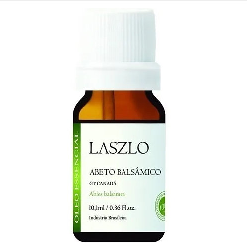 óleo essencial Abeto Balsâmico GT Canada 10,1 ml