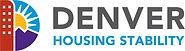 Denver_Housing_Stability_RGB.jpg