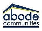 Abode_logo.jpg