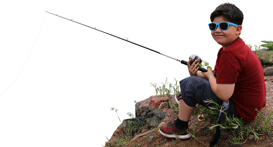 boyfishing.png