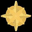 CompassStar.png