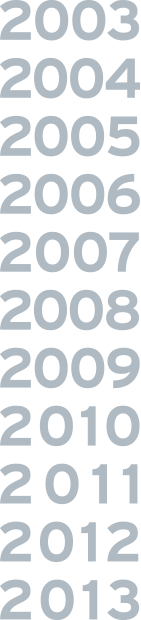 2003-2013.png