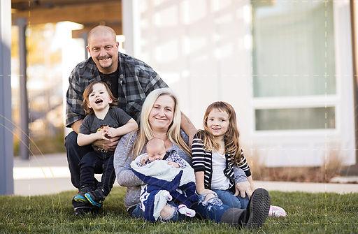 StrategicPlan_family.jpg