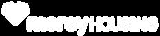 Mercy Housing logo