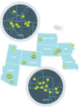 MHMPMap.png
