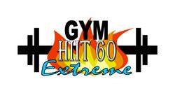 GYM HIIT 60
