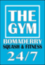 Bomaderry Gym and Squash