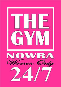 fitness centre nowra