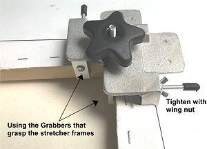 Grabber Instructions.jpg