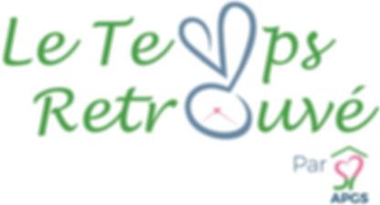 logo ltr essai 3_edited.jpg