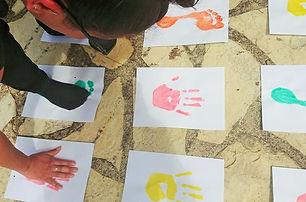 Jeux_activités_manuelles_enfants.jpg