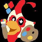Chicken Emojis 4 Art.png