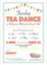 Tea Dance 2020.jpg