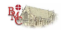 BMC Church Logo.jpg