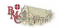 BMC Church Logo.jpg