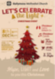 Light Event.jpg