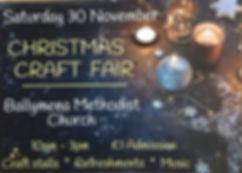 Craft Fair 2019.jpg