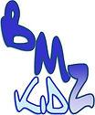 BMZKids.jpg