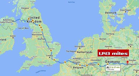 Map2Chemnitz.JPG