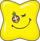 GB Smiley Logo.jpg