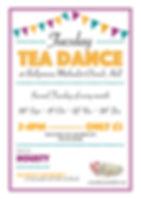 TeaDance_Flyerv12 sept-dec 2019.jpg