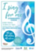 Choir I Sing for me.jpg