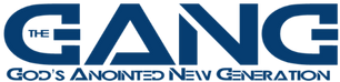 The GANG logo.png