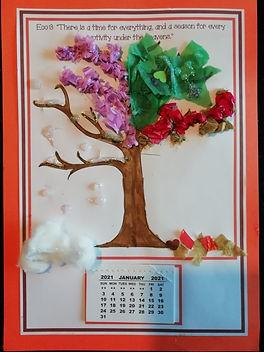 Calendar Holly.jpg