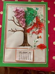Calendar Callum.jpg