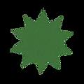 estrella_verde.png