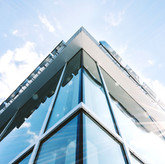 Denk & Roche Builders, Inc.