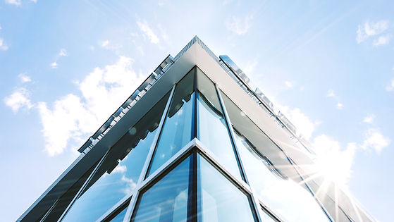 Commercial Lease Management in Perth