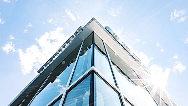 Credit Building - Simple Credit Repair Services