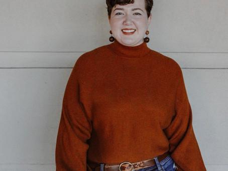 Morgan Perra