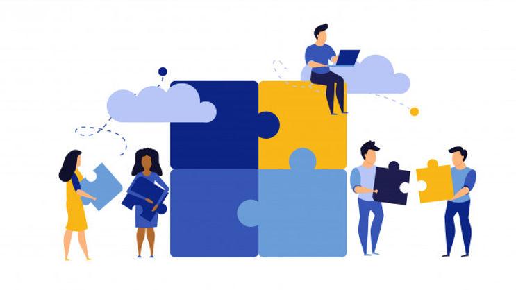 puzzle-team-work_159757-17.jpg