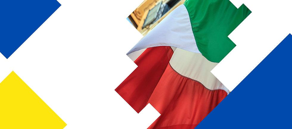 Copia di Corsi di italiano.jpg