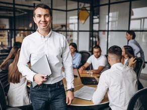 Perché dovresti aggiungere la formazione linguistica al tuo toolkit di fidelizzazione dei dipendenti