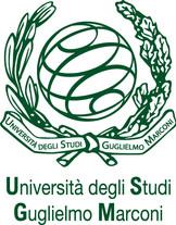 Università Guglielmo Marconi