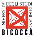 universita-milano-bicocca.jpg