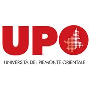 Università_piemonte_orientale.png