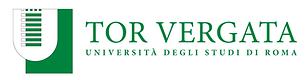 Logo-Universita-Roma-Tor-Vergata.png