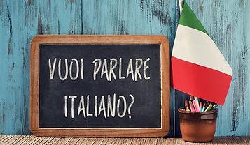 learn-italian.jpg