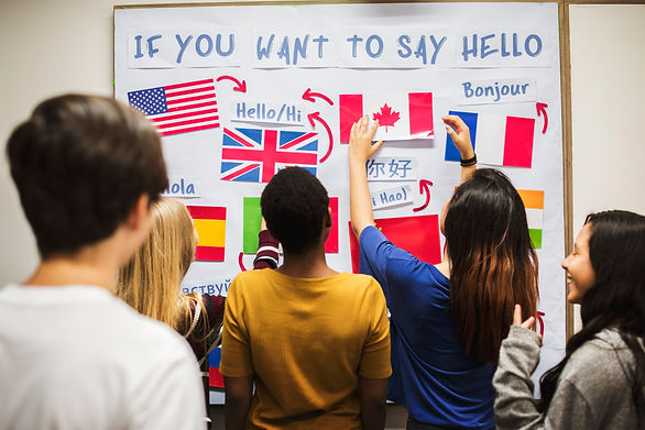 teenager-people-national-flags-board.jpg