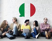 learn-italian-online-with-mondly.jpg