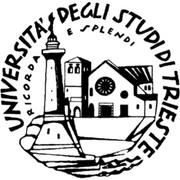Università_degli_studi_di_trieste.png