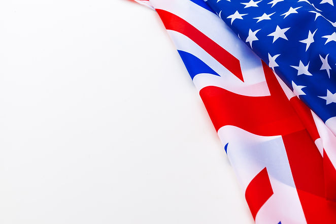 uk-flag-usa-flag-white.jpg