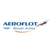 aeroflot.png