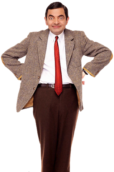 Rowan_Atkinson_in_Mr-6_edited_edited.png