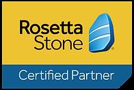 Certified-Partner-Logo-2021.png