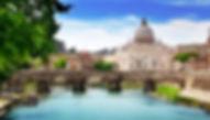 roma-viaggi-virtuali-.jpg